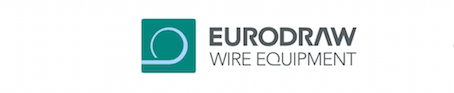 Eurodraw Wire Equipment Web Site